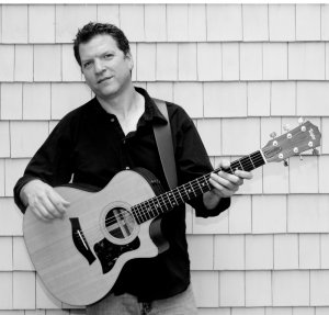 Brian Gray Acoustic